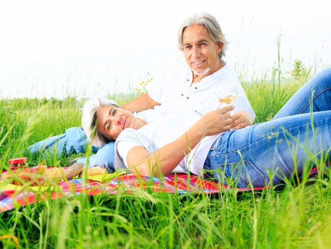 Hormone Pellet Therapy