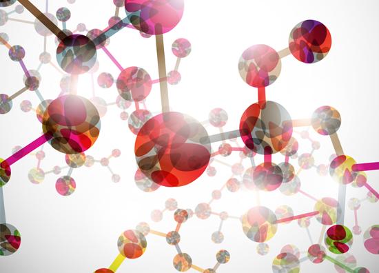 Peptide Therapy in miami